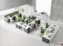 Informacijska (IT) pisarna