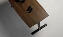 eModel 2.0 - konferenčna električna dvižna miza
