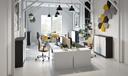 Arhitekturni biro - Easy Space 01