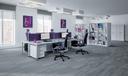 Arhitekturni biro - Easy Space 02