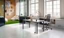Arhitekturni biro - Easy Space 03