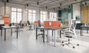 Arhitekturni biro - Easy Space 04