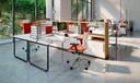 Arhitekturni biro - Play&Work 01