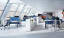 Arhitekturni biro - Play&Work 02
