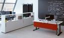 Arhitekturni biro - Play&Work 03