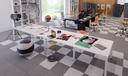 Arhitekturni biro - SQart 01