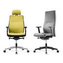 Direktorski stol SO-one
