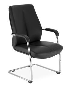 Konferenčni stol Sonata XXL