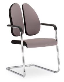 Konferenčni stol Xenium