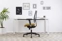 Pisarniški stol @-Motion