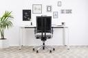 Pisarniški stol @-Motion-U