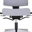 Pisarniški stol Navigo