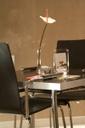 Pisarniški stol Cafe VII