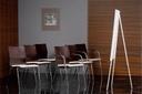 Pisarniški stol Espacio