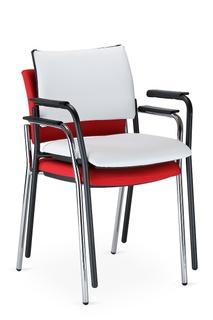 Konferenčni stol Intrata