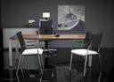 Pisarniški stol Intrata V 32