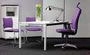 Pisarniški stol Intrata